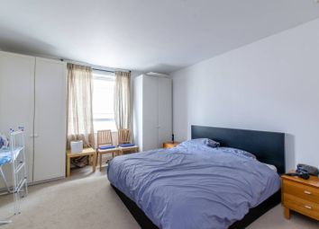 Thumbnail 1 bed flat for sale in Canary Wharf, Canary Wharf