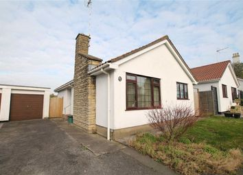 Thumbnail 2 bedroom bungalow for sale in Penlea Court, Shirehampton, Bristol
