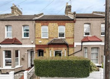 Thumbnail Room to rent in Noyna Road, London