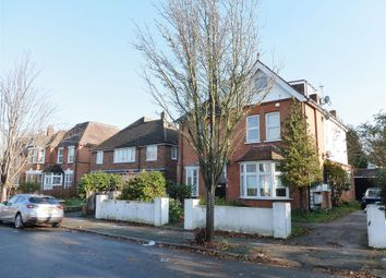 Thumbnail 7 bed detached house for sale in Lake Avenue, Bromley