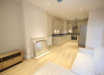 Thumbnail 2 bed flat to rent in The Mall, Ealing, London