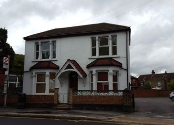 Thumbnail 6 bed shared accommodation to rent in Shernhall Street, Walthamstow