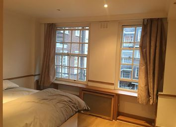Thumbnail Room to rent in Edgware Road, London, London