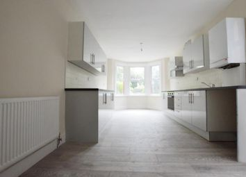 Thumbnail 7 bed property to rent in Carlingford Road, London
