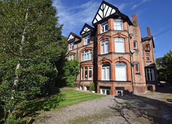Thumbnail 1 bedroom flat for sale in 137 Lapwing Lane, West Didsbury, Manchester