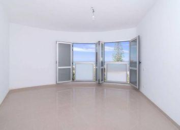 Thumbnail 3 bed apartment for sale in Guia-La Atalaya, Santa Maria De Guia, Spain