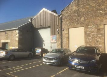 Thumbnail Light industrial for sale in Unit 38B, Bingswood Trading Estate, High Peak, Whaley Bridge
