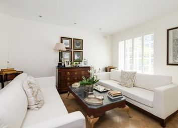 Thumbnail 5 bed detached house for sale in Lyttelton Road, London