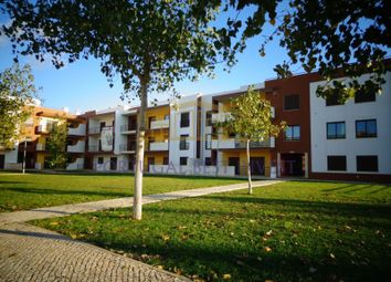 Thumbnail 1 bed apartment for sale in Silves, Silves, Silves
