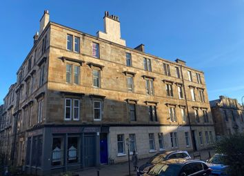 Thumbnail 2 bed flat to rent in Bank Street, Hillhead, Glasgow