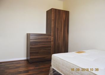 Thumbnail Room to rent in Melford Avenue, Room 4, Barking