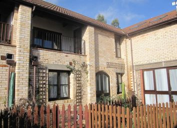 Thumbnail 2 bedroom terraced house to rent in Whidborne Mews, Ash Hill, Bishopsteignton, Teignmouth