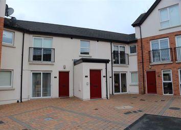 Thumbnail 1 bed flat to rent in Woodstock Road, Belfast