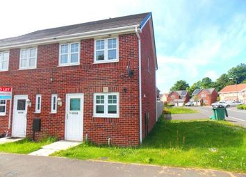 Thumbnail 2 bed property for sale in Einstein Way, Stockton-On-Tees, Durham