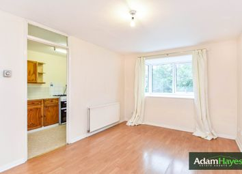 1 bed flat to rent in Poplar Grove, Friern Barnet N11