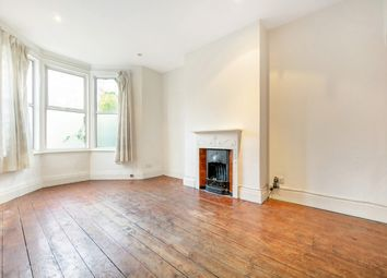 Thumbnail 6 bed terraced house for sale in Coldharbour Lane, London, London