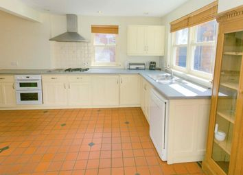 Thumbnail 5 bedroom property to rent in Heol Don, Whitchurch, Cardiff