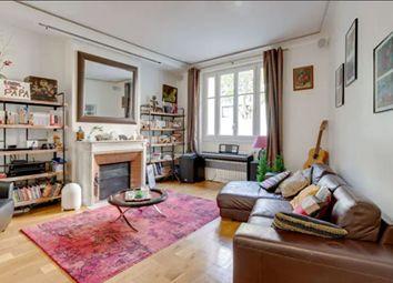 Thumbnail 4 bed apartment for sale in 75015, Paris 15Ème, Fr