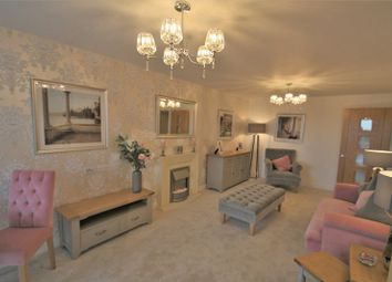 2 bed property for sale in St. Johns Road, Southborough, Tunbridge Wells TN4