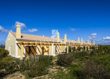 Thumbnail 1 bed villa for sale in Lagos, Luz, Portugal