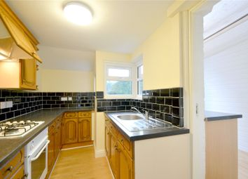 Thumbnail 2 bed terraced house to rent in Barmouth Road, Croydon