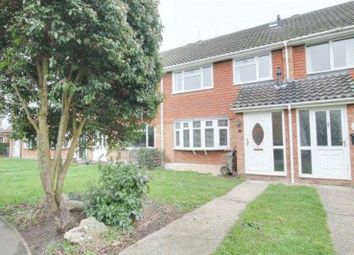 Thumbnail 4 bed detached house to rent in The Coverts, Writtle, Chelmsford