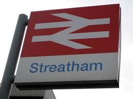 Thumbnail 4 bed flat to rent in Farnan Road, Streatham