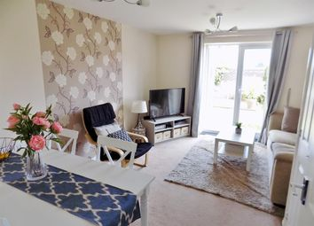 Thumbnail 2 bedroom semi-detached house for sale in Transporter Way, Longlands, Middlesbrough