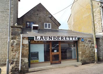 Thumbnail Property for sale in George Street, West Bay, Bridport