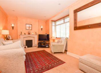 Thumbnail 5 bed detached house for sale in Lawn Lane, Hemel Hempstead, Hertfordshire