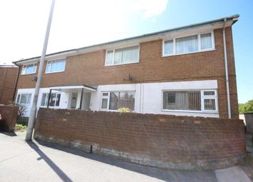 Thumbnail 2 bedroom flat to rent in Freckleton Street, Kirkham, Preston, Lancashire