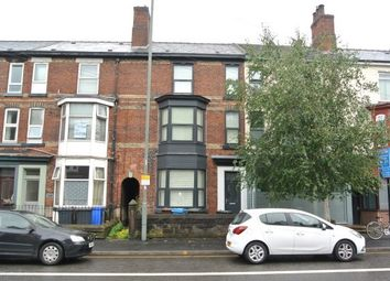 Room to rent in Abbeydale Road, Sheffield S7