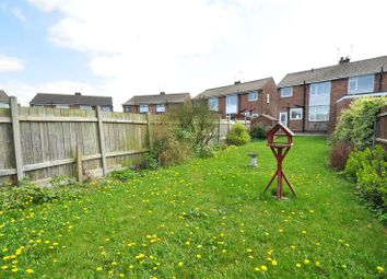 Thumbnail 3 bedroom property for sale in Cherry Garth, Beverley