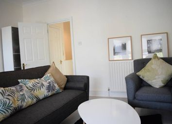 Thumbnail 2 bed barn conversion to rent in Adys Road, East Dulwich, London