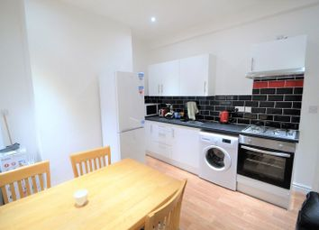 Thumbnail 4 bedroom terraced house to rent in Romney Street, Salford