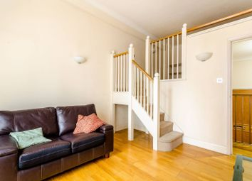 Thumbnail 1 bed flat to rent in Belvedere Road, Waterloo