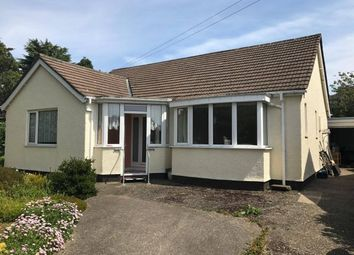 Thumbnail 3 bed bungalow to rent in Jurby Road, Lezayre, Ramsey, Isle Of Man