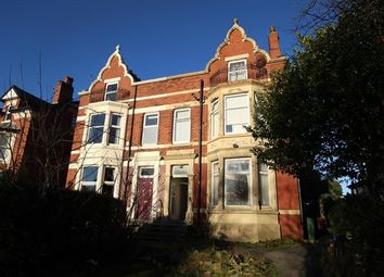 1 bed flat for sale in St Annes Road East, Lytham St. Annes FY8