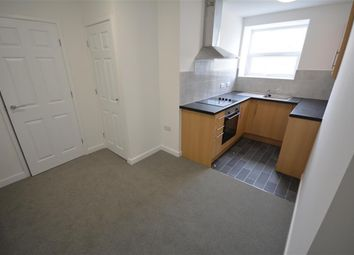 Thumbnail 2 bed flat to rent in Collingwood Street, Coundon, Bishop Auckland