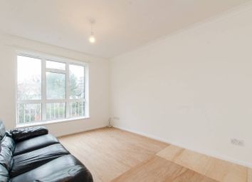 Thumbnail 1 bed flat for sale in Upper Tulse Hill, Brixton Hill