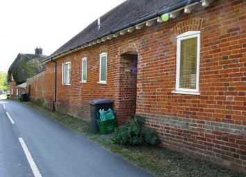 Thumbnail 3 bed bungalow to rent in Leverton, Leverton