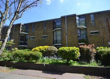 Thumbnail 2 bed flat to rent in Belgrave Lodge, Wellesley Road, Chiswick
