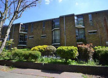 Thumbnail 2 bedroom flat to rent in Belgrave Lodge, Wellesley Road, Chiswick