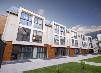 1 bed flat to rent in Richmond Road, Cathays, Cardiff CF24