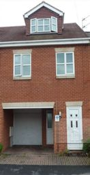 Thumbnail 3 bed property to rent in Heywood Street, Brimington, Chesterfield, Derbyshire
