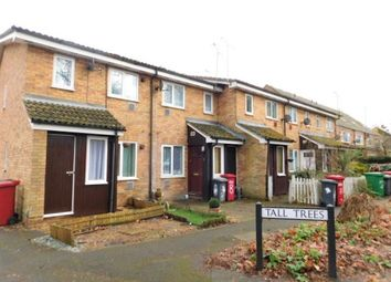 Thumbnail 1 bed terraced house to rent in Tall Trees, Colnbrook