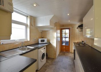 Thumbnail 3 bed semi-detached house to rent in Dudley Road, South Harrow, Harrow