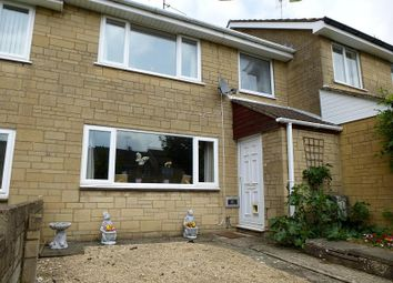 Thumbnail 3 bed property to rent in Crabtree Lane, Cirencester