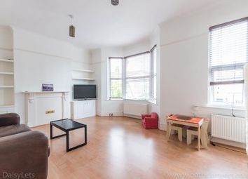 Thumbnail 2 bed flat to rent in Kinver Road, Sydenham, London