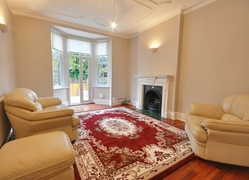 Thumbnail 2 bedroom flat to rent in Kenilworth Road, Ealing
